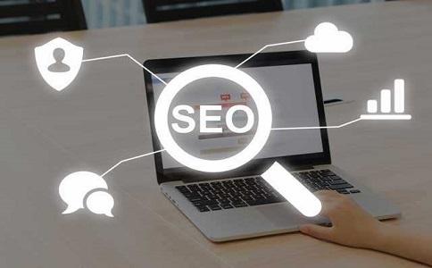 广州企业网站推广有哪些方式?