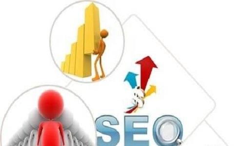 如何操作网站seo优化提升词库排名?