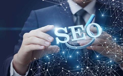 如何通过搜索引擎优化来提升网站转化率?